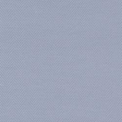 Rasch Freundin 5 m2 - İthal Duvar Kağıdı Freundin 436105