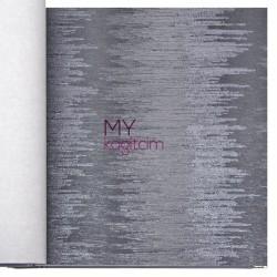 Novamur Fusion - İthal Duvar Kağıdı Fusion A21804