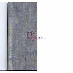 Novamur Giulia - İthal Duvar Kağıdı Giulia 6780-10