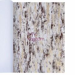 Golden 16.10 m2 - Yerli Duvar Kağıdı Golden 41222