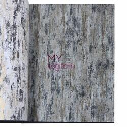 Golden Black 16,10 m2 - Yerli Duvar Kağıdı Golden Black 41231