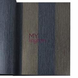 Golden Black 16,10 m2 - Yerli Duvar Kağıdı Golden Black 41266