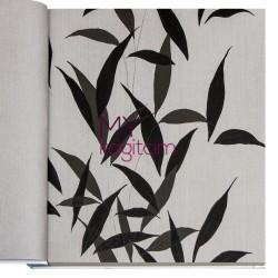 Halley Hana - İthal Duvar Kağıdı Hana 23117
