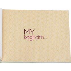 İndirimli Çocuk Duvar Kağıtları - İthal Duvar Kağıdı İndirimli 05580-40