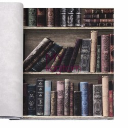 Ugepa Home - İthal Duvar Kağıdı Home L32008