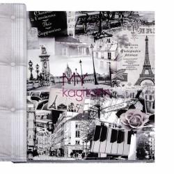 Ugepa Home - İthal Duvar Kağıdı Home L34909