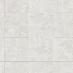 Rasch Modern Surfaces 5 m2 - İthal Duvar Kağıdı Home Style Modern Surfaces 454420