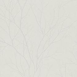 Rasch Modern Surfaces 5 m2 - İthal Duvar Kağıdı Home Style Modern Surfaces 455915