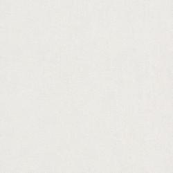 Rasch Modern Surfaces 5 m2 - İthal Duvar Kağıdı Home Style Modern Surfaces 489804