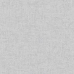 Rasch Modern Surfaces 5 m2 - İthal Duvar Kağıdı Home Style Modern Surfaces 489859