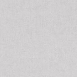 Rasch Modern Surfaces 5 m2 - İthal Duvar Kağıdı Home Style Modern Surfaces 489880