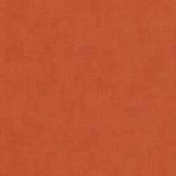 Rasch Modern Surfaces 5 m2 - İthal Duvar Kağıdı Home Style Modern Surfaces 489958