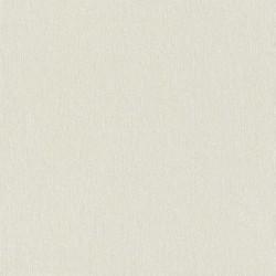 Rasch Modern Surfaces 5 m2 - İthal Duvar Kağıdı Home Style Modern Surfaces 570700
