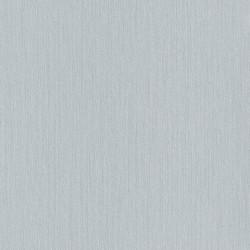 Rasch Modern Surfaces 5 m2 - İthal Duvar Kağıdı Home Style Modern Surfaces 573350