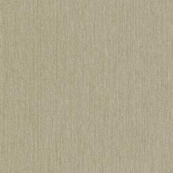 Rasch Modern Surfaces 5 m2 - İthal Duvar Kağıdı Home Style Modern Surfaces 573510