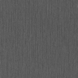 Rasch Modern Surfaces 5 m2 - İthal Duvar Kağıdı Home Style Modern Surfaces 573558