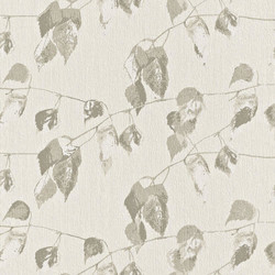 Rasch Modern Surfaces 5 m2 - İthal Duvar Kağıdı Home Style Modern Surfaces 573817