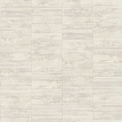Rasch Modern Surfaces 5 m2 - İthal Duvar Kağıdı Home Style Modern Surfaces 602739