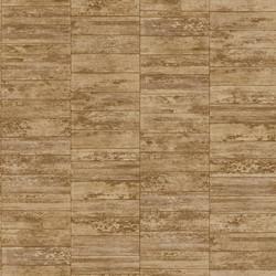 Rasch Modern Surfaces 5 m2 - İthal Duvar Kağıdı Home Style Modern Surfaces 602760