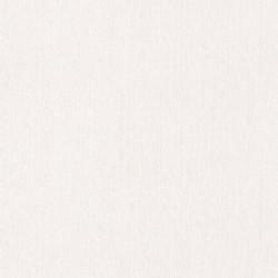Rasch Modern Surfaces 5 m2 - İthal Duvar Kağıdı Home Style Modern Surfaces 701128