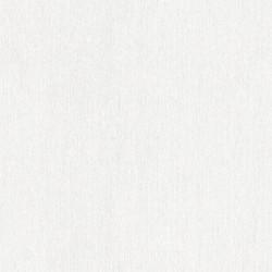 Rasch Modern Surfaces 5 m2 - İthal Duvar Kağıdı Home Style Modern Surfaces 701159