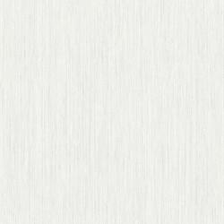 Rasch Modern Surfaces 5 m2 - İthal Duvar Kağıdı Home Style Modern Surfaces 781427