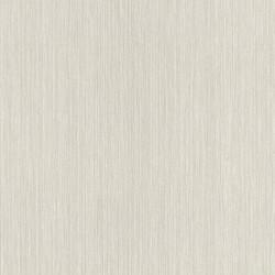 Rasch Modern Surfaces 5 m2 - İthal Duvar Kağıdı Home Style Modern Surfaces 783629