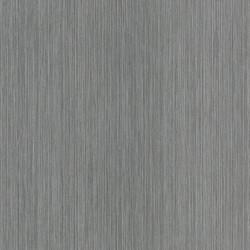 Rasch Modern Surfaces 5 m2 - İthal Duvar Kağıdı Home Style Modern Surfaces 783643
