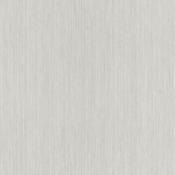 Rasch Modern Surfaces 5 m2 - İthal Duvar Kağıdı Home Style Modern Surfaces 783698
