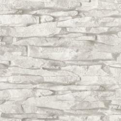 Rasch Modern Surfaces 5 m2 - İthal Duvar Kağıdı Home Style Modern Surfaces 859515