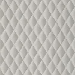 Rasch Modern Surfaces 5 m2 - İthal Duvar Kağıdı Home Style Modern Surfaces 861624