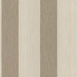 Rasch Modern Surfaces 5 m2 - İthal Duvar Kağıdı Home Style Modern Surfaces 887747
