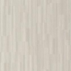 Rasch Modern Surfaces 5 m2 - İthal Duvar Kağıdı Home Style Modern Surfaces 887808