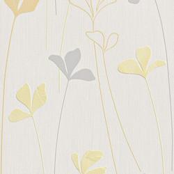 Rasch Naturalia 5 m2 - İthal Duvar Kağıdı Home Style Naturalia 240603