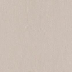 Rasch Naturalia 5 m2 - İthal Duvar Kağıdı Home Style Naturalia 415759