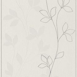 Rasch Naturalia 5 m2 - İthal Duvar Kağıdı Home Style Naturalia 420203