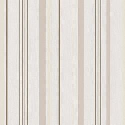 Rasch Naturalia 5 m2 - İthal Duvar Kağıdı Home Style Naturalia 420333
