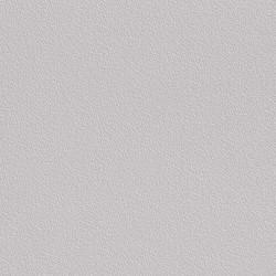 Rasch Naturalia 5 m2 - İthal Duvar Kağıdı Home Style Naturalia 475500