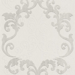 Rasch Naturalia 5 m2 - İthal Duvar Kağıdı Home Style Naturalia 849806