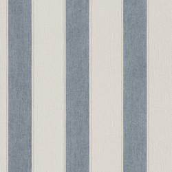 Rasch Naturalia 5 m2 - İthal Duvar Kağıdı Home Style Naturalia 850116