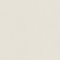 Rasch Naturalia 5 m2 - İthal Duvar Kağıdı Home Style Naturalia 850215