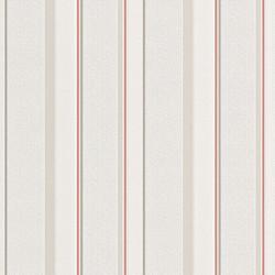 Rasch Naturalia 5 m2 - İthal Duvar Kağıdı Home Style Naturalia 887525