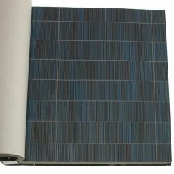 Desenli İndirimli Duvar Kağıtları - İthal Duvar Kagidi İndirimli 03986-70