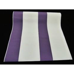 Desenli İndirimli Duvar Kağıtları - İthal Duvar Kağıdı İndirimli 13500-70