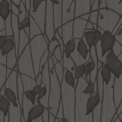 Desenli İndirimli Duvar Kağıtları - İthal Duvar Kağıdı İndirimli 42075-60