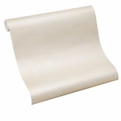 Düz İndirimli Duvar Kağıtları - İthal Duvar Kagidi İndirimli 50905