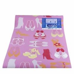 İndirimli Çocuk Duvar Kağıtları - İthal Duvar Kagidi İndirimli 51801