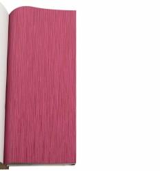 Düz İndirimli Duvar Kağıtları - İthal Duvar Kagıdı İndirimli 52146