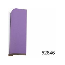 Düz İndirimli Duvar Kağıtları - İthal Duvar Kagıdı İndirimli 52846