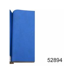 Düz İndirimli Duvar Kağıtları - İthal Duvar Kagıdı İndirimli 52894